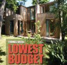 Lowest-Budget-Neue-Huser-unter-185000-Euro-0-0
