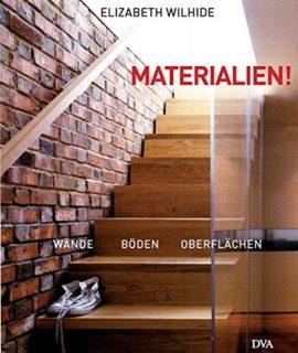 Materialien-Wnde-Bden-Oberflchen-Das-Handbuch-zur-innovativen-Raumgestaltung-0