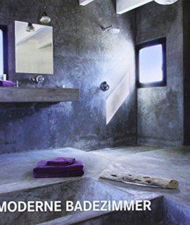 Moderne-Badezimmer-0