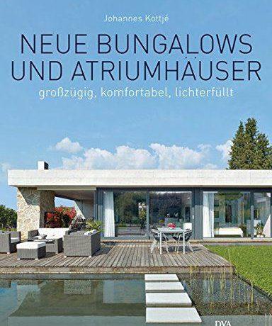 Neue-Bungalows-und-Atriumhuser-Grozgig-komfortabel-lichterfllt-0