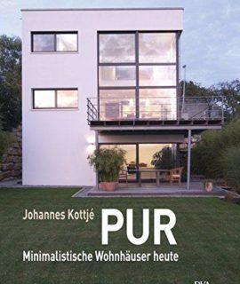 PUR-Minimalistische-Wohnhuser-heute-0