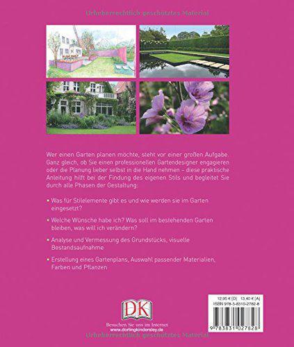 Praxisbuch-Gartengestaltung-0-0