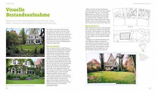 Praxisbuch-Gartengestaltung-0-1