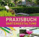 Praxisbuch-Gartengestaltung-0