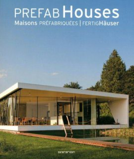 Prefab-Houses-Fertighuser-Architecture-0