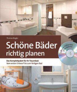Schne-Bder-richtig-planen-Das-Komplettpaket-fr-Ihr-Traumbad-Vom-ersten-Entwurf-bis-zum-fertigen-Bad-0