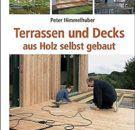 Terrassen-und-Decks-aus-Holz-selbst-gebaut-0-1
