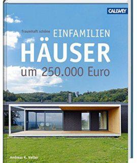 Traumhaft-schne-Einfamilienhuser-um-250000-Euro-0