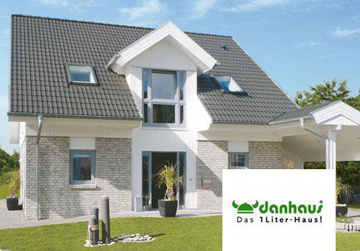 danhaus GmbH