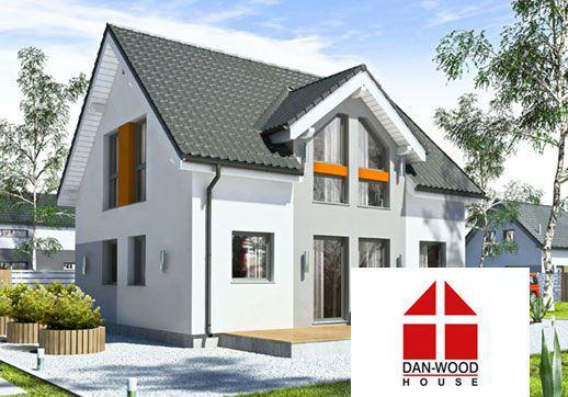 Danwood S.A. Zweigniederlassung Berlin