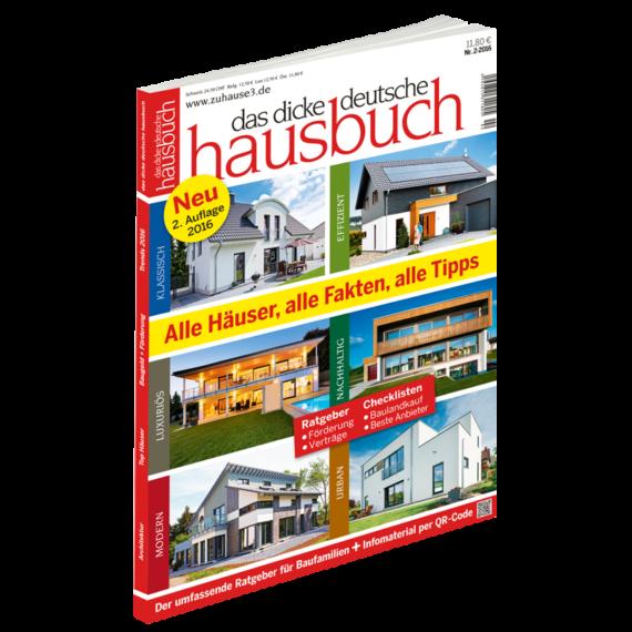 das-dicke-deutsche-hausbuch-2016
