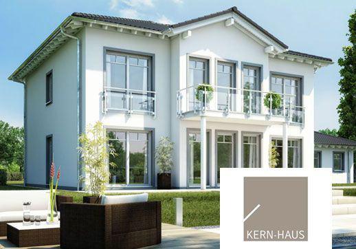 Kern-Haus AG