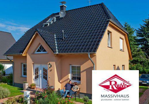 Bau- GmbH Roth