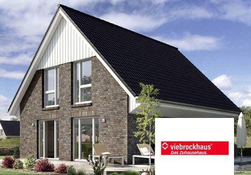 Viebrockhaus AG