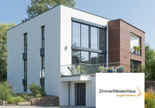 https://www.zuhause3.de/wp-content/uploads/2016/07/zimmermeisterhaus.jpg