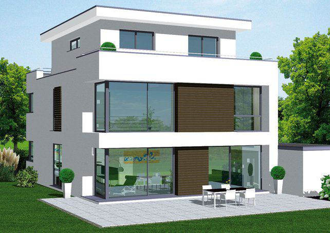 home office so verbinden sie wohnen und arbeiten. Black Bedroom Furniture Sets. Home Design Ideas