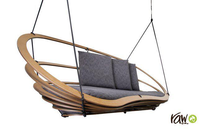 drau en sitzen liegen h ngen. Black Bedroom Furniture Sets. Home Design Ideas