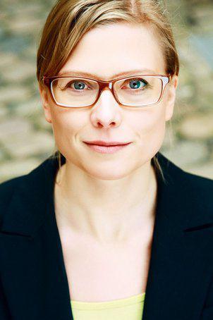 Julia Hapkemeyer