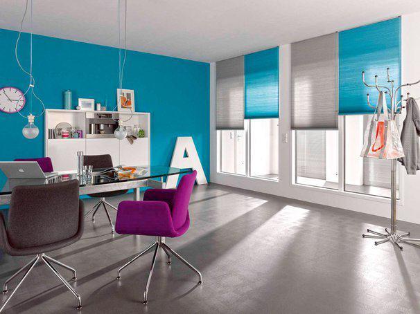 m bel kaufen auf die entspannte art und weise. Black Bedroom Furniture Sets. Home Design Ideas