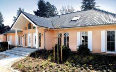 design villa von jette joop reloaded. Black Bedroom Furniture Sets. Home Design Ideas