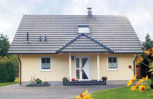 house-1747-modell-haus-a3-edition-500-von-ebh-haus-1