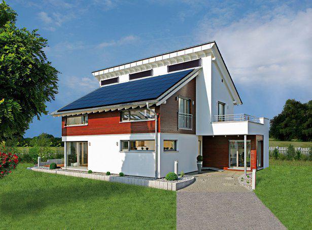 house-1754-plusenergiehaus-emotion-von-fertighaus-weiss-1