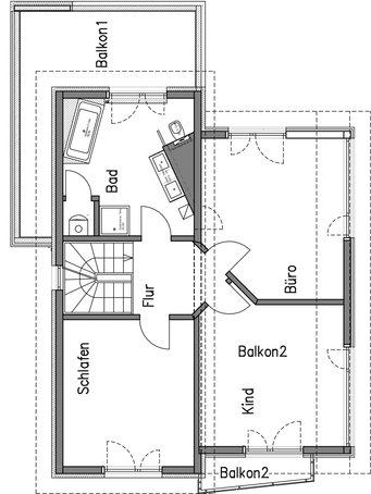 house-1754-plusenergiehaus-emotion-von-fertighaus-weiss-grundriss-dg-1