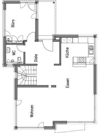 house-1754-plusenergiehaus-emotion-von-fertighaus-weiss-grundriss-eg-1