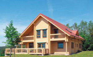 house-1763-finnscania-design-blockhaus-1