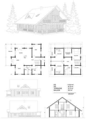house-1763-grundriss-2
