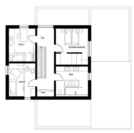 house-1764-grundriss-dg-3