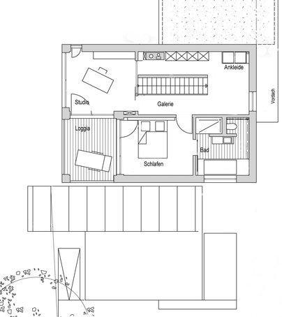 house-1765-grundriss-exklusives-haus-am-hang-inspiration-von-baufritz