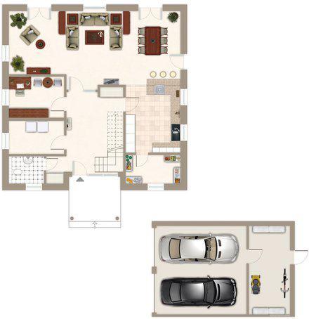 house-1774-gussek-stadtvilla-travemuende-grundriss-1