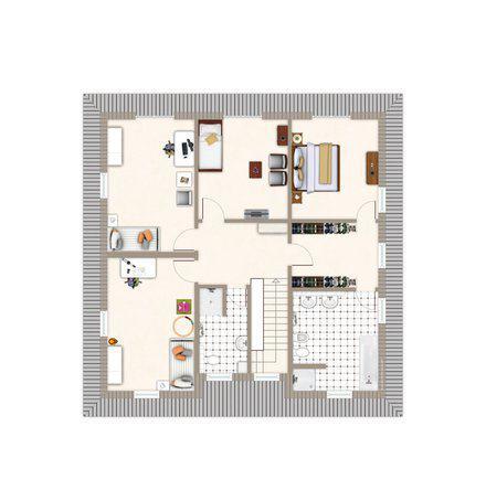 house-1774-gussek-stadtvilla-travemuende-grundriss