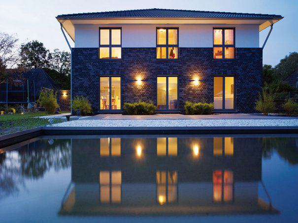 house-1774-gussek-stadtvilla-travemuende