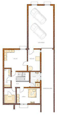 house-1780-grundriss-berlin-von-rensch-haus-drei-geschoss-im-bauhaus-stil-1