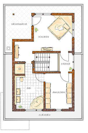 house-1780-grundriss-berlin-von-rensch-haus-drei-geschoss-im-bauhaus-stil-2