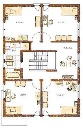 house-1780-grundriss-berlin-von-rensch-haus-drei-geschoss-im-bauhaus-stil-3