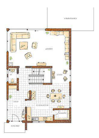house-1780-grundriss-berlin-von-rensch-haus-drei-geschoss-im-bauhaus-stil-4