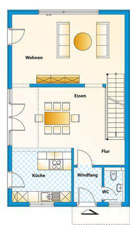 house-1782-mit-modernem-grundriss-fertighaus-jazz-von-schwabenhaus-2