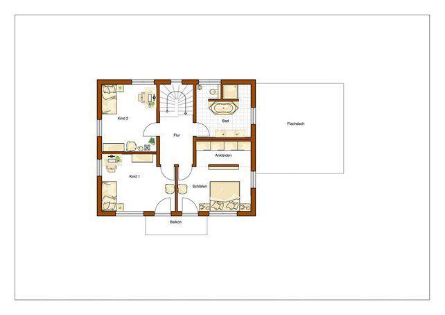 house-1784-grundriss-rensch-haus-moderne-stadtvilla-orlando-2