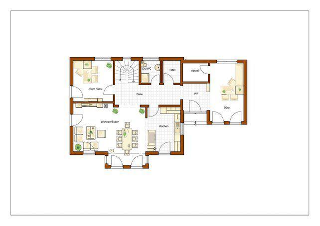 house-1784-grunsriss-rensch-haus-moderne-stadtvilla-orlando-2