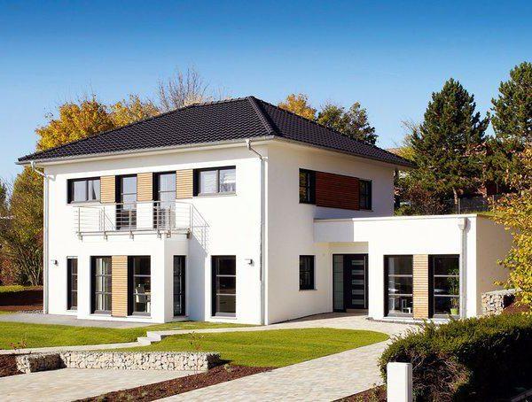 house-1784-mit-dem-haus-orlando-praesentiert-sich-die-gelungene-umsetzung-einer-modernen-stadtvilla-2