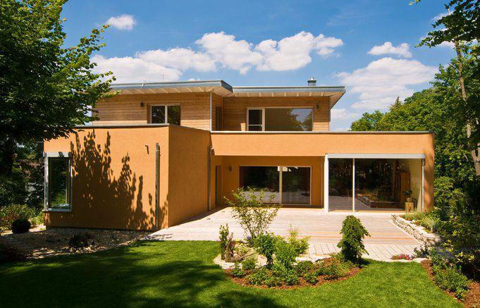 house-1785-haus-hetz-umweltfreundliches-modernes-holzhaus-von-baufritz-2