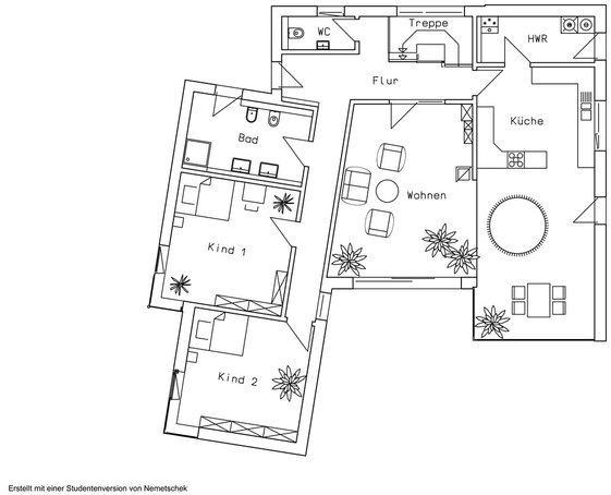 house-1785-haus-hetz-umweltfreundliches-modernes-holzhaus-von-baufritz-grundriss-1