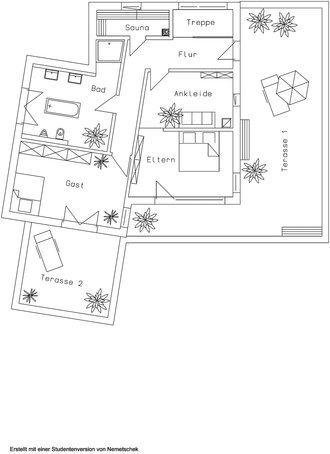 house-1785-haus-hetz-umweltfreundliches-modernes-holzhaus-von-baufritz-grundriss-2
