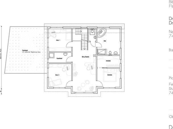 house-1790-fertighaus-weiss-einfamilienhaus-bauer-2