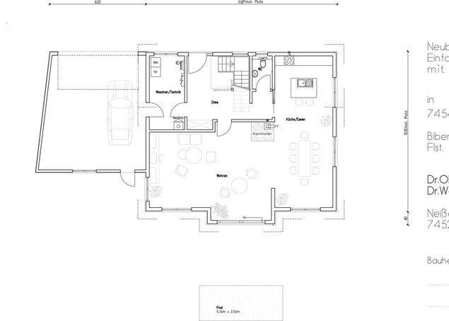 house-1790-fertighaus-weiss-einfamilienhaus-bauer-3
