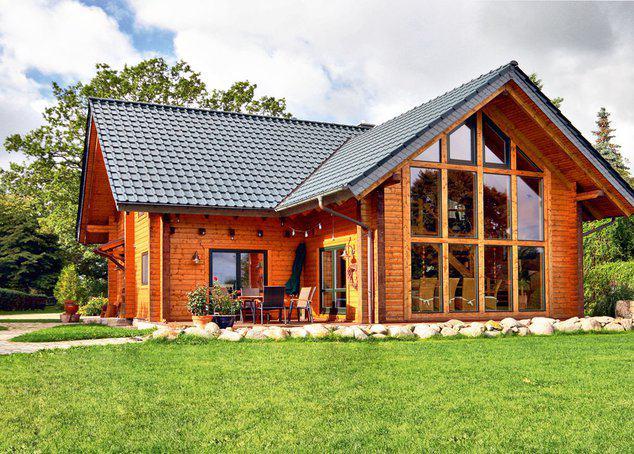 house-1805-leonwood-holzblockhaus-ontario-2