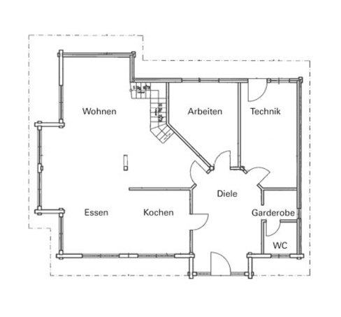 house-1863-grundriss-ammerngruss-von-fullwood-luftiges-holzhaus